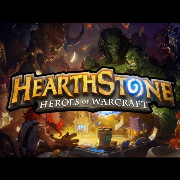 'Latest 'Hearthstone' Closed-Beta Update Detailed' - Image.png