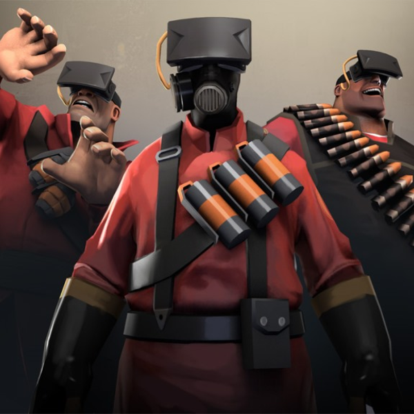 'Valve will Help Drive VR Forward by 2015' - Image.png