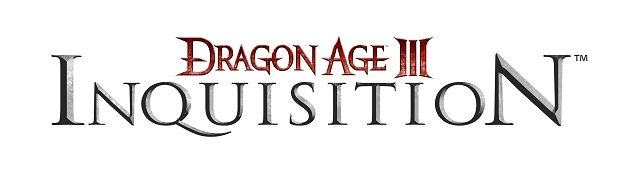 061013-ccc-dragonage3.jpg