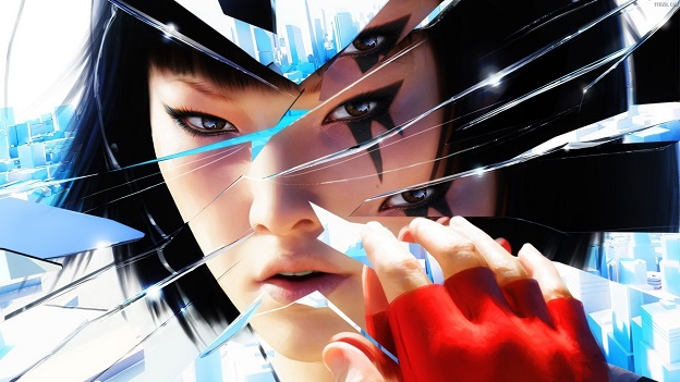 061013-ccc-mirrorsedge2.jpg