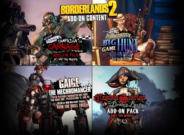 071913-ccc-borderlands2dlc.jpg