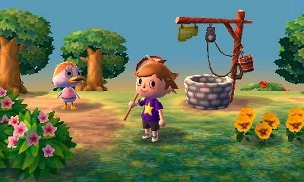 07232013-ccc-animalcrossing.jpg
