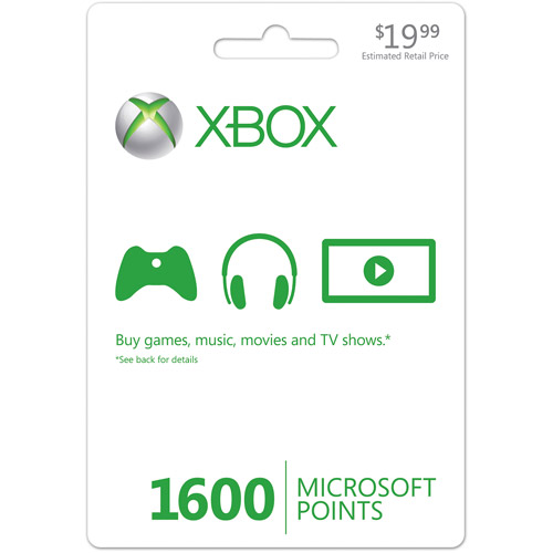 1600 microsoft point card.jpg