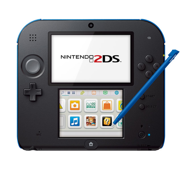 2DS1_94025_640screen.jpg