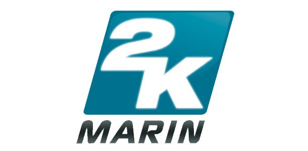 2k-marin-next-game.jpg