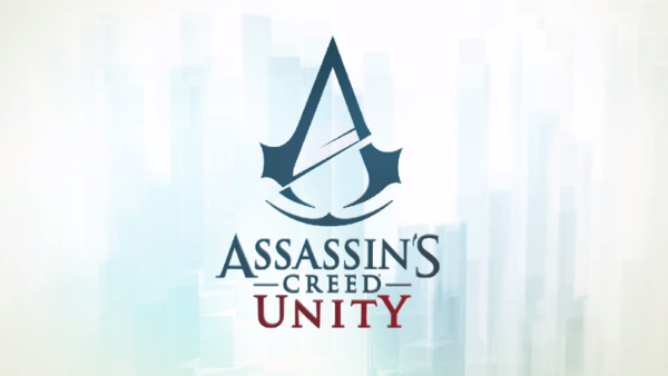 Assassin's Creed- Unity Announced; Teaser Trailer Revealed.jpg