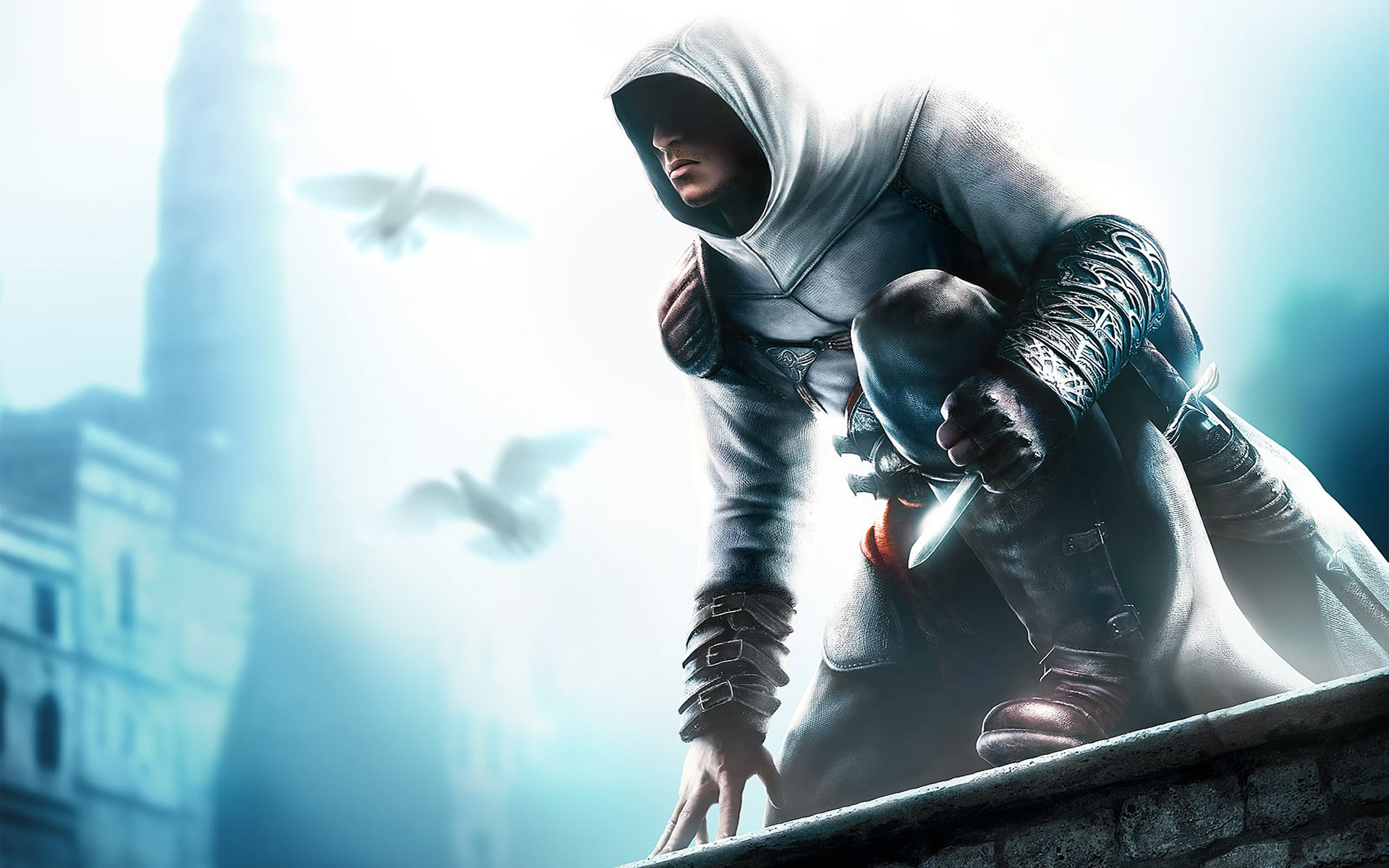 Assassin's Creed-1.jpg