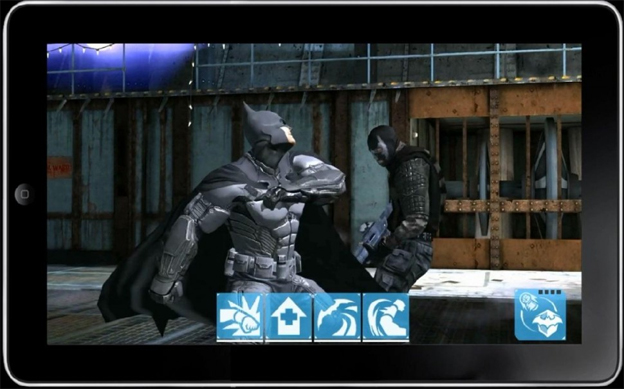 Batman Arkham origins Mobile.jpg