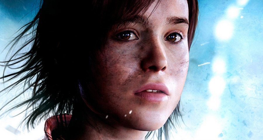 Beyond Two Souls.jpg