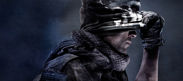 Call of Duty Ghosts-2.jpg