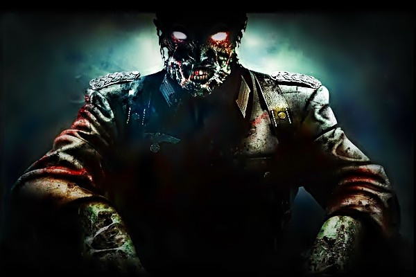 Call-of-Duty-Black-Ops-Rezurrection-map-pack-out-today-blackops_zombie_top_grande.jpg