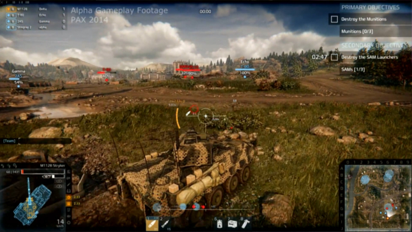 Check Out Armored Warfare's PAX Prime Gameplay Footage.jpg