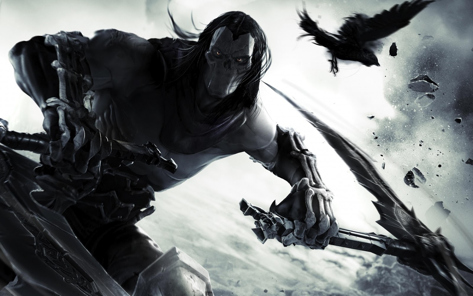 Darksiders_II_HD_Game_Wallpaper.jpeg