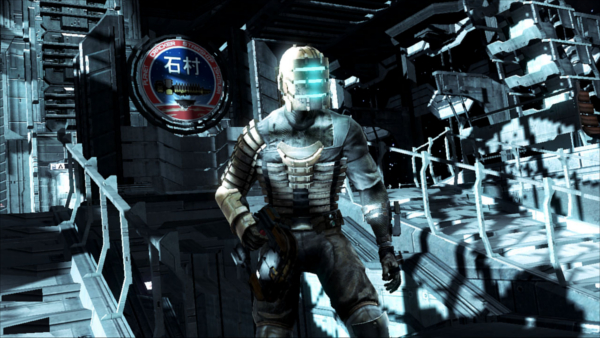 Dead Space Available for Free on Origin.jpg