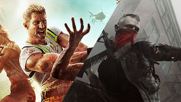 Deep Silver to showcase Homefront- The Revolution and Dead Island 2 at Game Expo Scotland.jpg