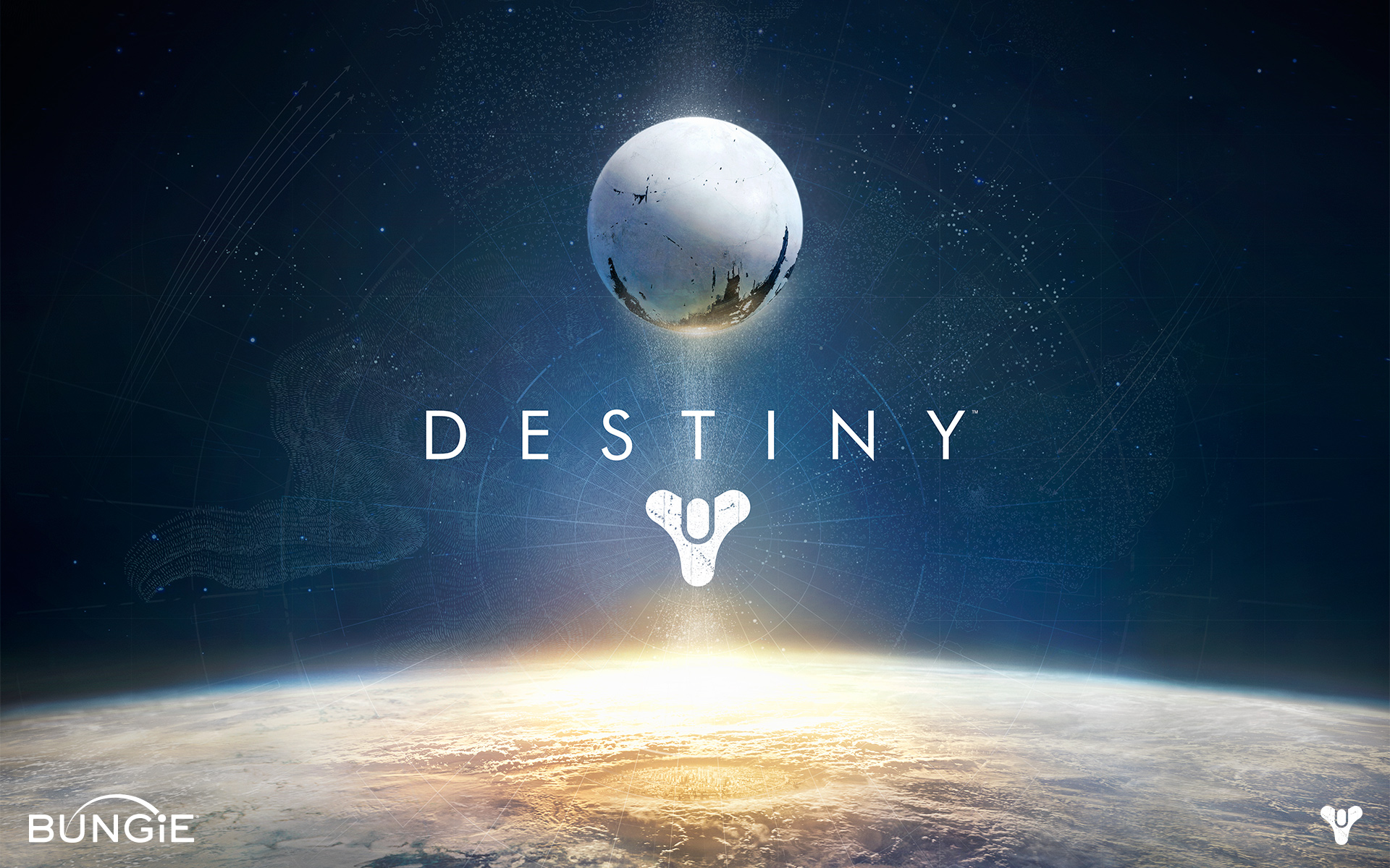 Destiny Beta Was The Biggest Console Beta Ever