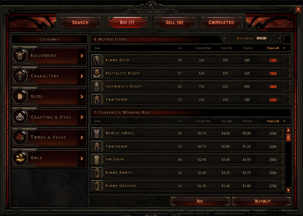Diablo 3 Auction House.jpg