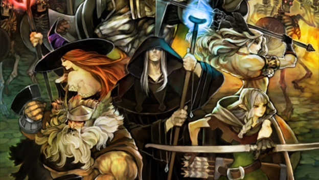 Dragon's crown explosive wizard.jpg