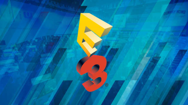 Rainbow Six Returns at E3