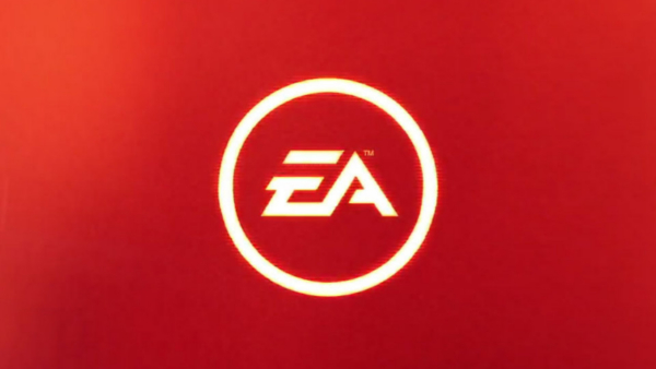 EA Hopes to Earn $1 Billion from DLC this Year.jpg