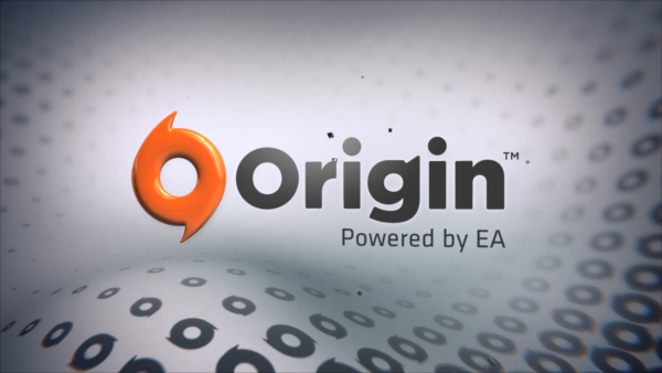 EA's Origin will go All-Digital on April 4.jpg