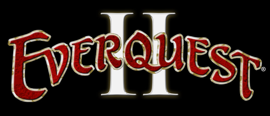 Everquest_2_logo_blk.jpg