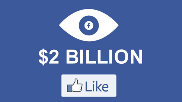 Facebook Acquires Oculus Rift for $2 Bill.jpg