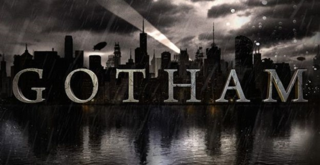 Gotham-TV-Show-Fox-Logo.jpg