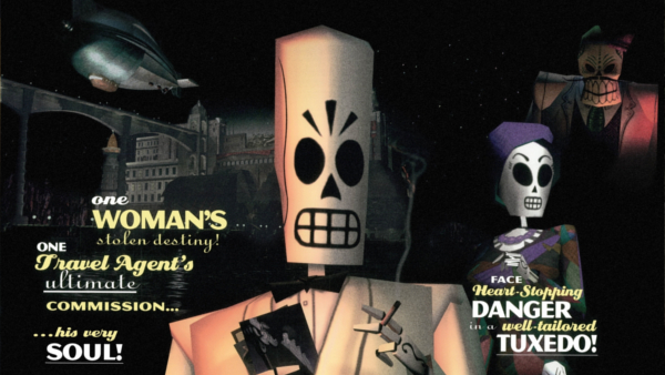 Grim Fandango Remastered isn't a PlayStation Exclusive.jpg