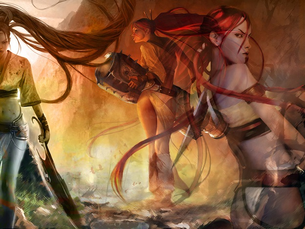 Heavenly Sword.jpg
