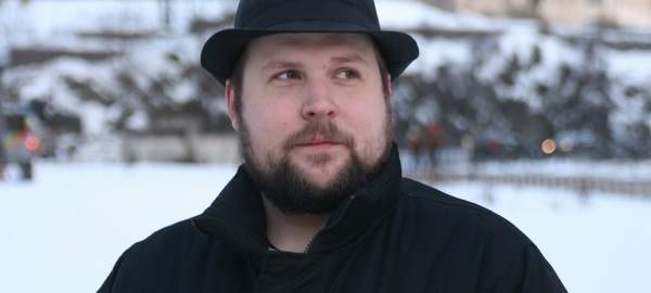 Markus-Persson-Notch.jpg