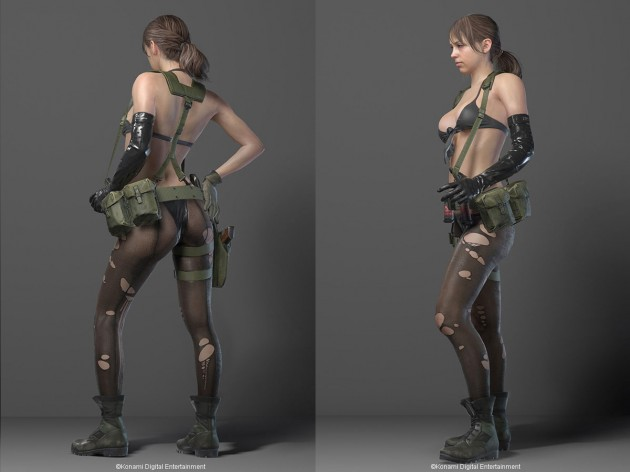Metal-Gear-Solid-5-Quiet-1-630x472.jpg
