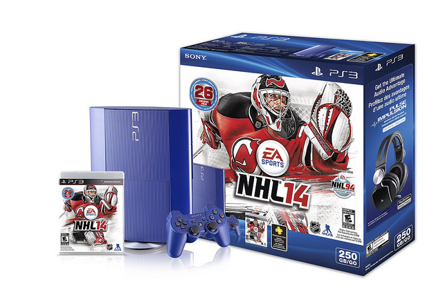 NHL14bundle.jpg