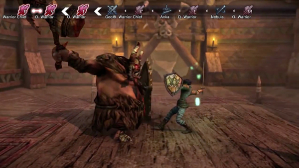 Natural Doctrine trailer shows off Combat.jpg