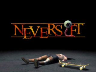 Neversoft.jpg