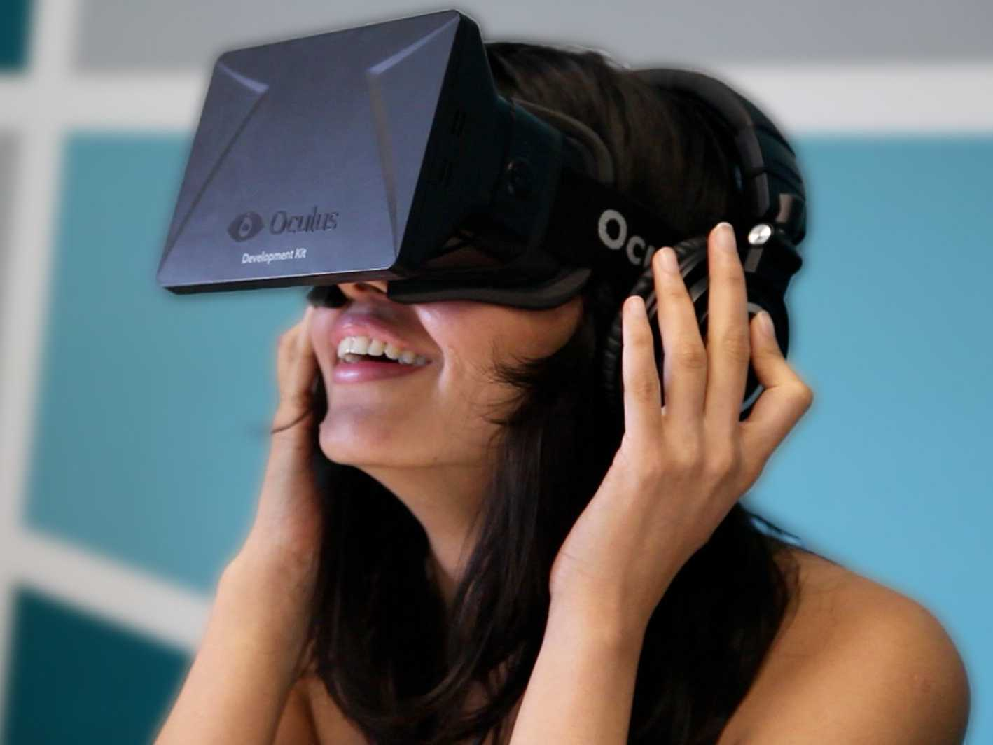 Oculus/Facebook Fallout: What Happens Next?