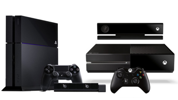 Performance Between Xbox One and PS4 is ''getting comparable,'' Says Oddworld Dev.jpg
