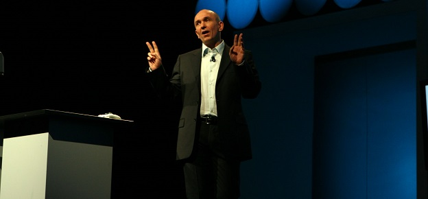 Peter_Molyneux_-_Game_Developers_Conference_2008.jpg