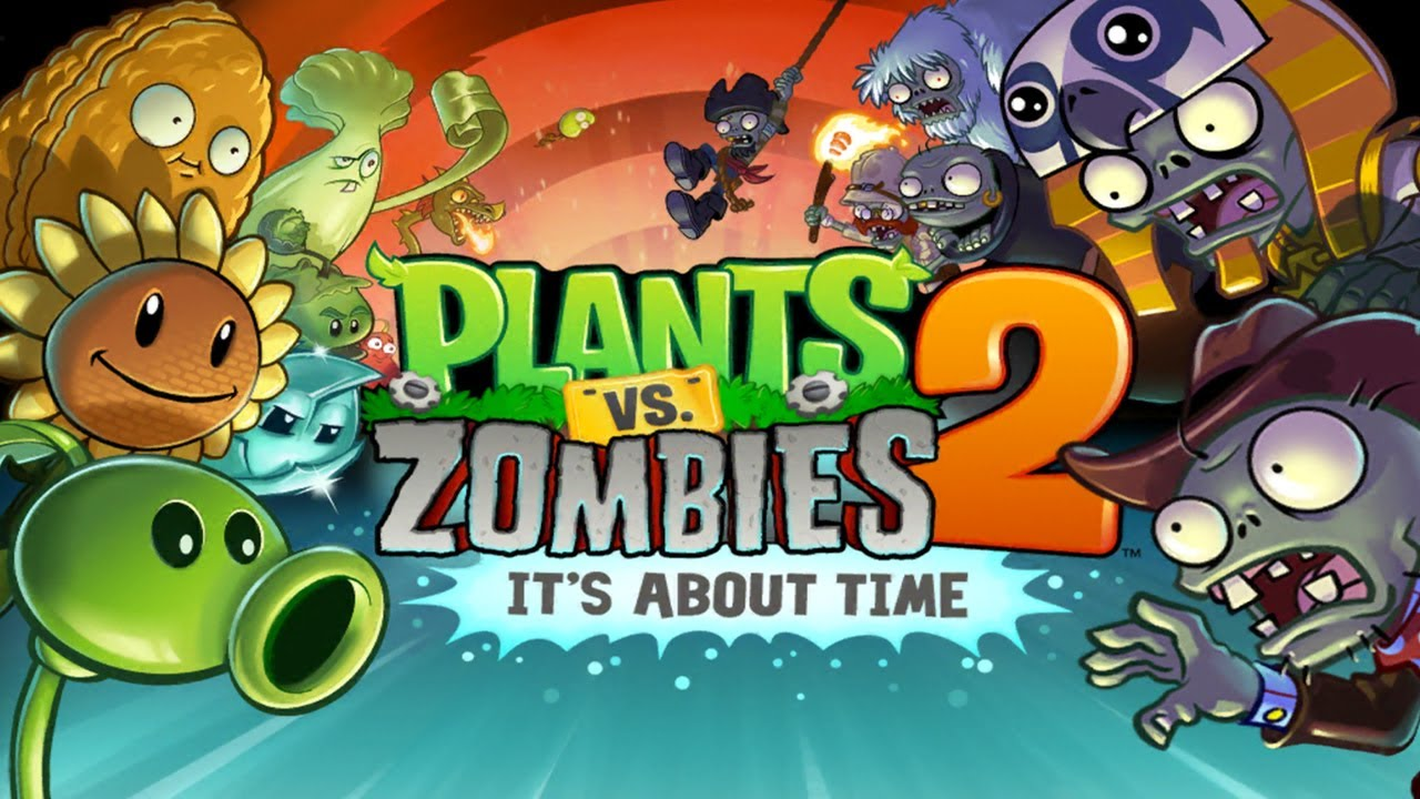 Plants-vs-Zombies-2.jpg