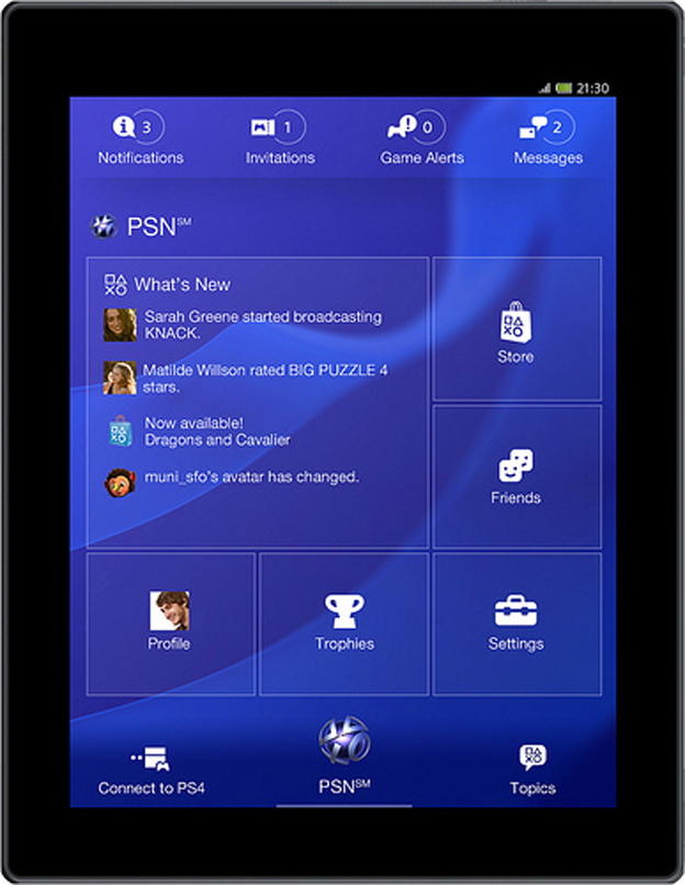 PlayStation App.jpg