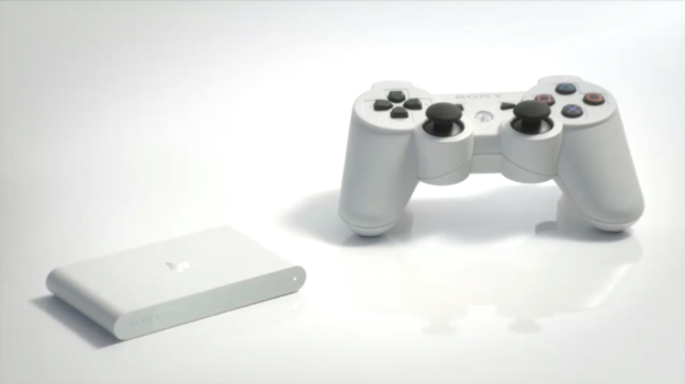PlayStation Vita TV.jpg