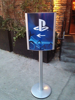 Playstation Sign.jpg