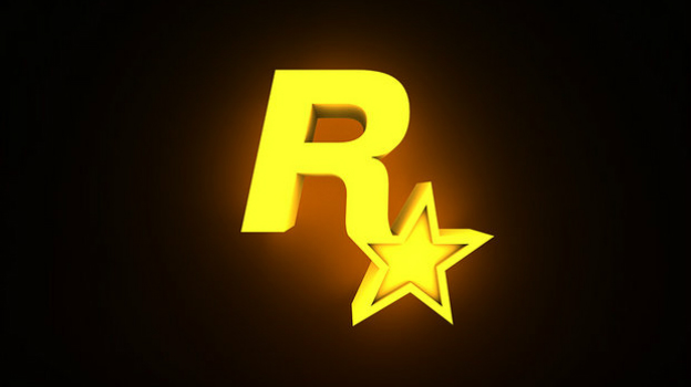 rockstar games cheat