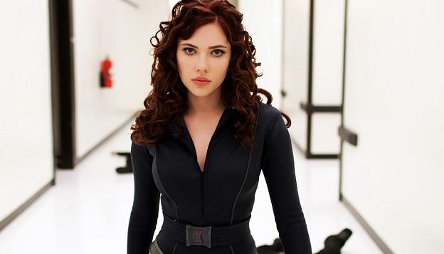 Scarlett Johansson as Black Widow  (1).jpg