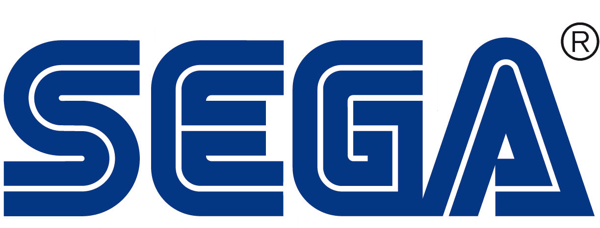 Sega Profits Halved from Last Year