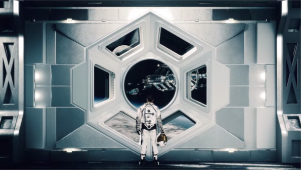 Sid Meier's Civilization: Beyond Earth Details Discussed