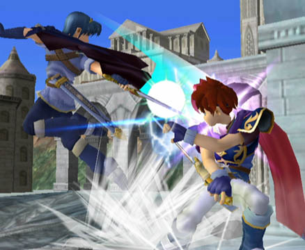 Smash Bros Melee Marth.jpg