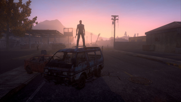 Sony Online Entertainment Announces Zombie MMO H1Z1.jpg