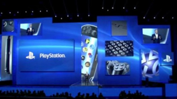 Sony Press Confernece.jpg
