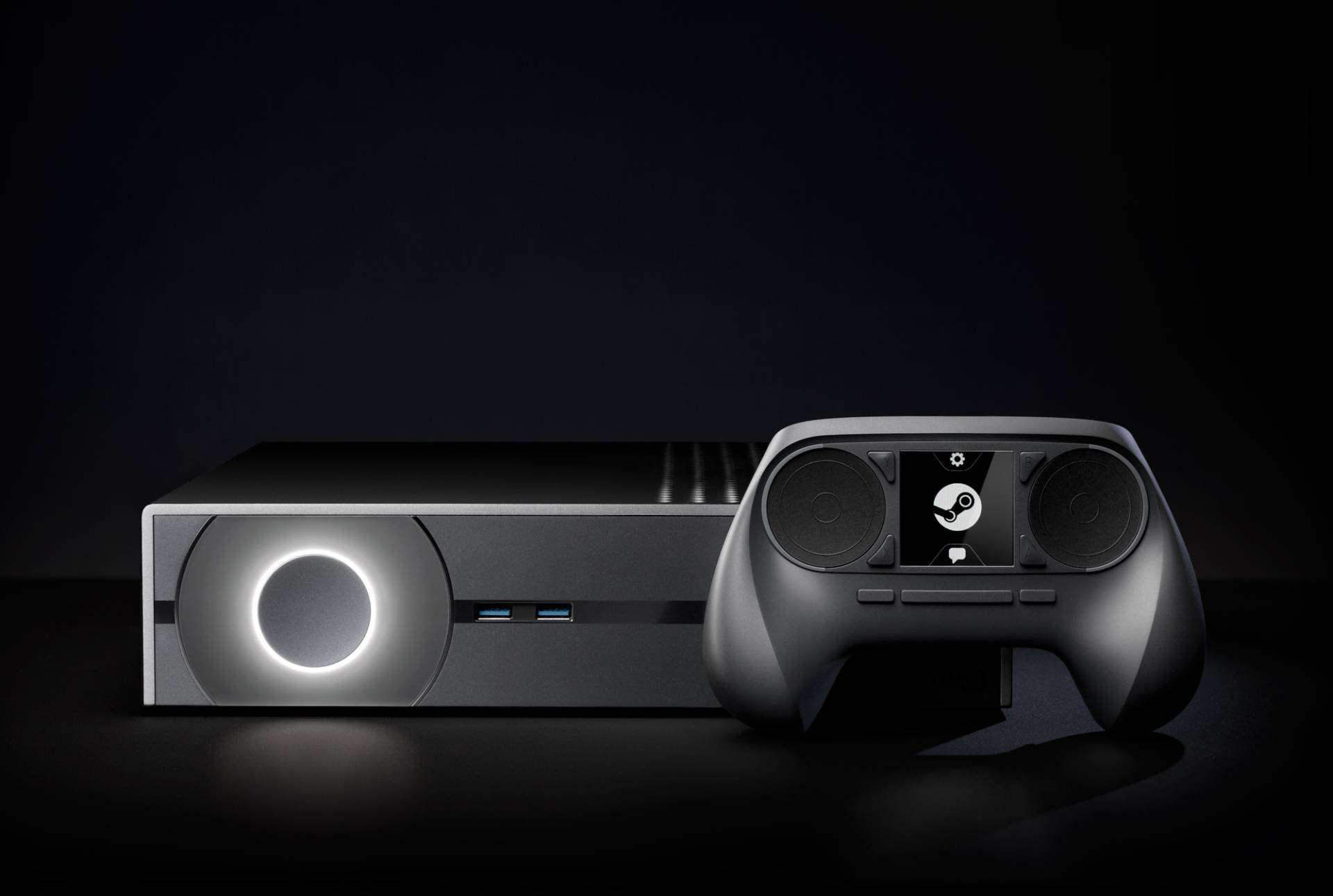 Steam-Machine-and-Steam-Controller-Get-Official-Photos-397241-2.jpg